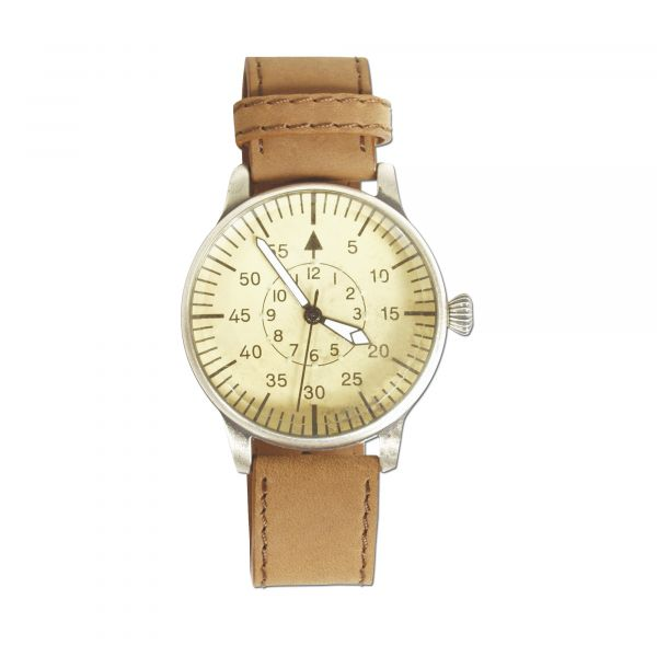 Wristwatch Vintage ME-109