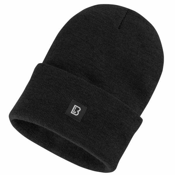 Brandit Watch Cap Rack black