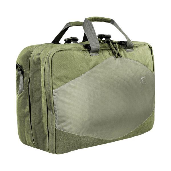 Tasmanian Tiger Shoulder Bag Tac Flightcase olive