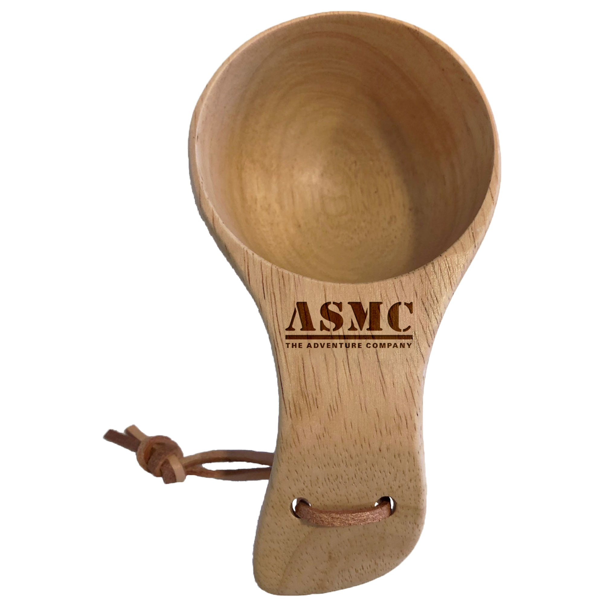 Stabilotherm Wooden Guksi ASMC