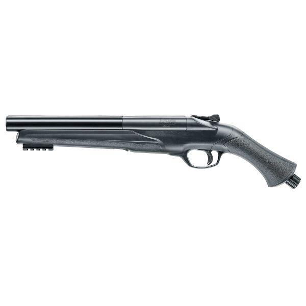 T4E Home Defense Gewehr Shotgun HDS68 Co2 schwarz