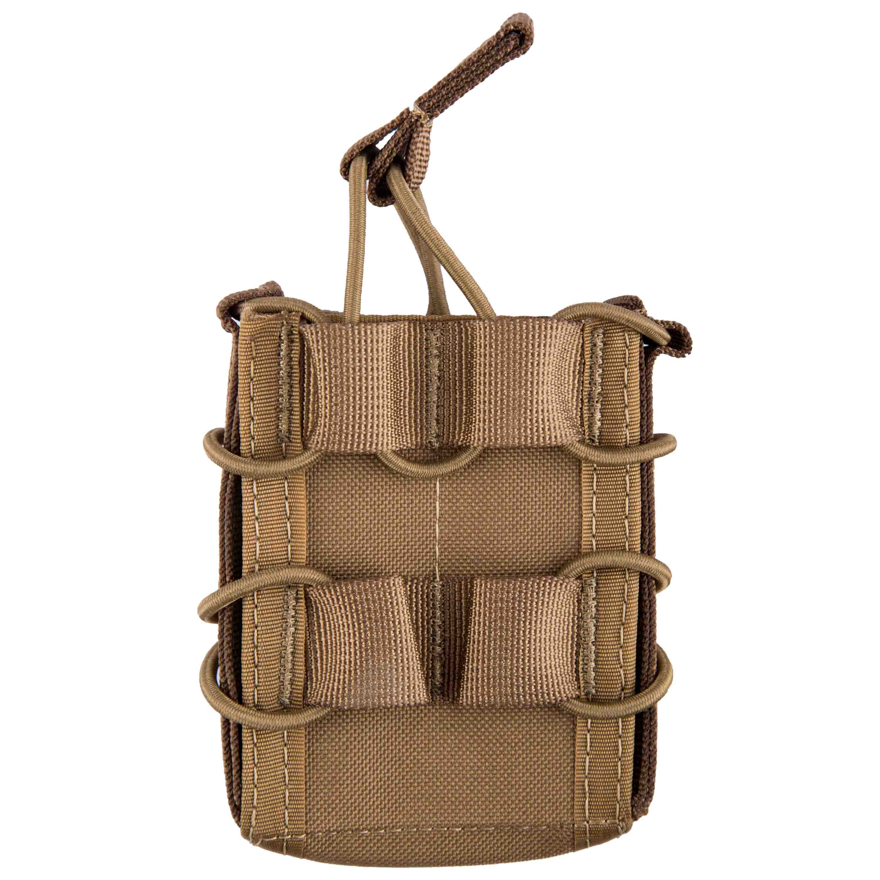 Invader Gear 5.56 Fast Mag Pouch coyote
