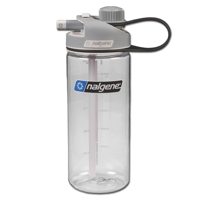 Nalgene Bottle Multi-Drink 0,6 l