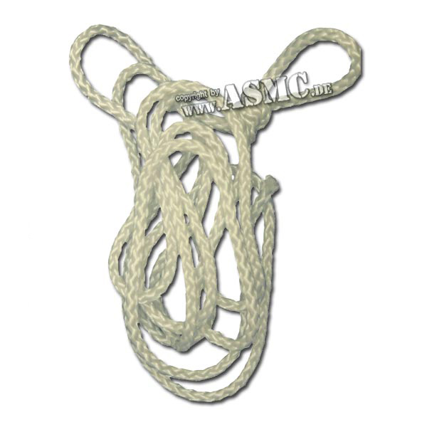 Recurve Bow String 150 cm