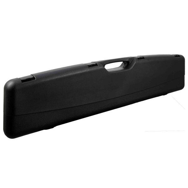 Megaline Rifle Case 125 x 25 x 11 cm Ver. I