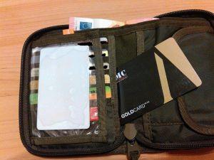 Im TT Wallet RFID B oliv II