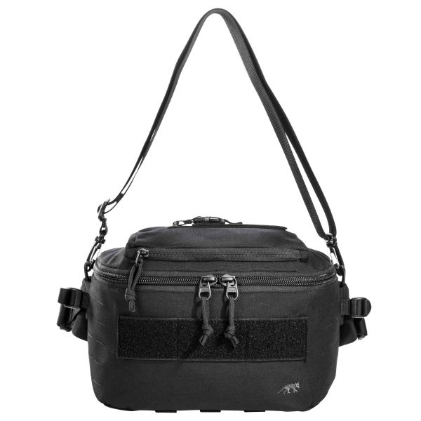 Tasmanian Tiger Medic Hip Bag black