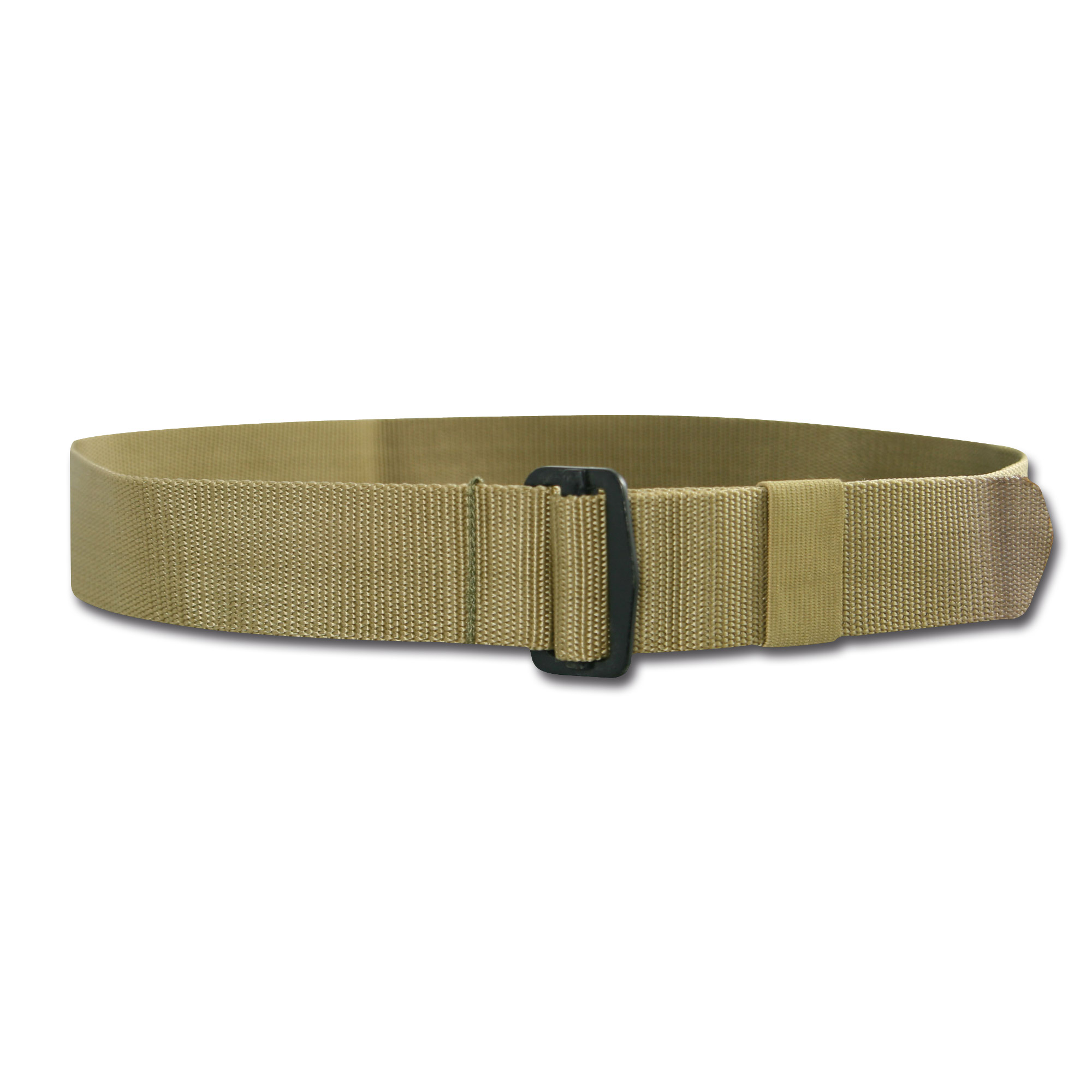 BDU Belt coyote