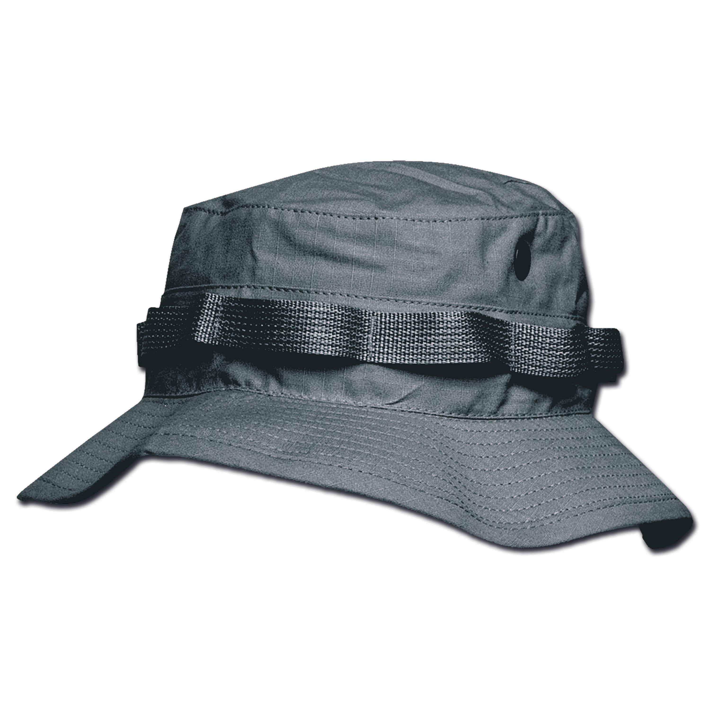 Boonie Hat black