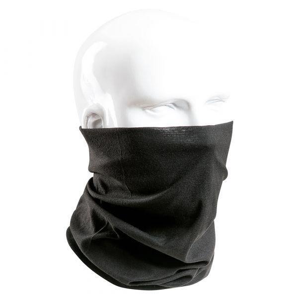 TOE Concept Tube Scarf Thermo Performer Niveau 1 black