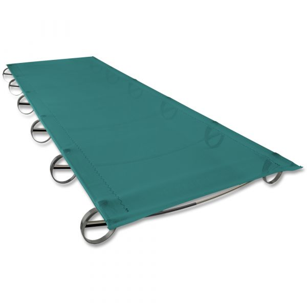 Therm-a-Rest Field Bed Cot Mesh LuxuryLite