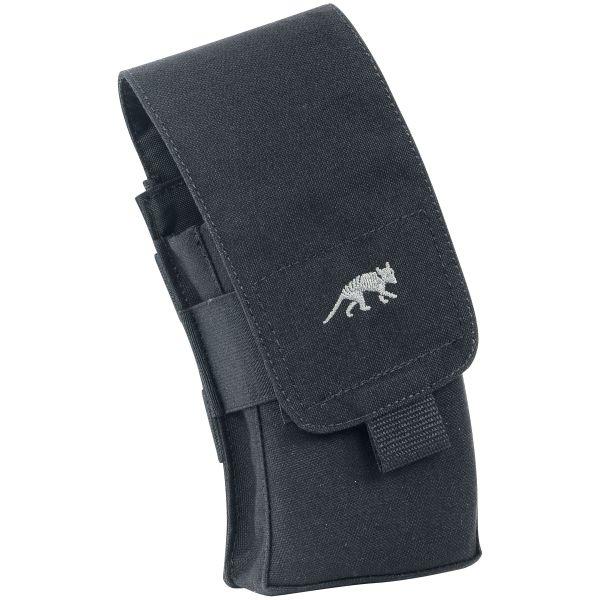 TT 2 SGL Mag Pouch MP5 black