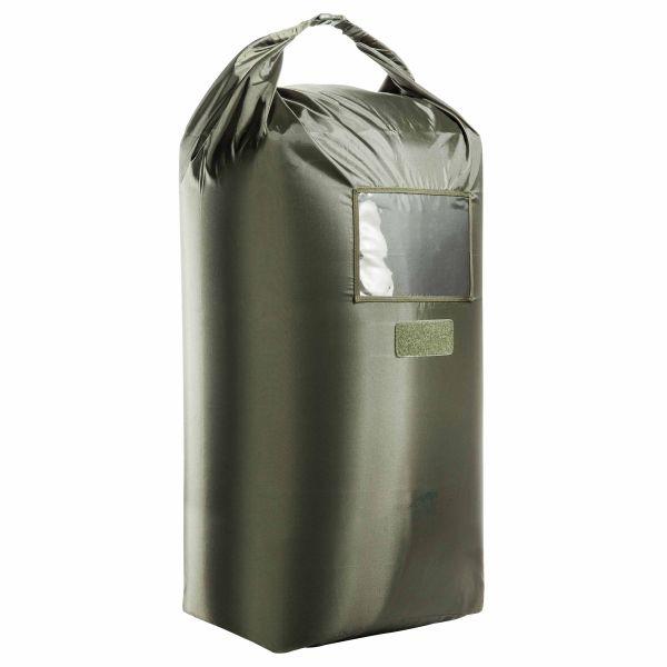 Tasmanian Tiger Bag Cover 85 Liter olive