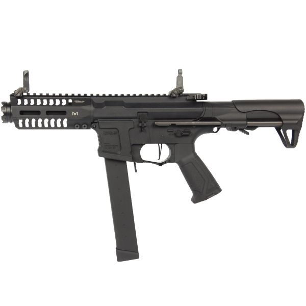 G&G Airsoft Rifle ARP 9 0.5 J black