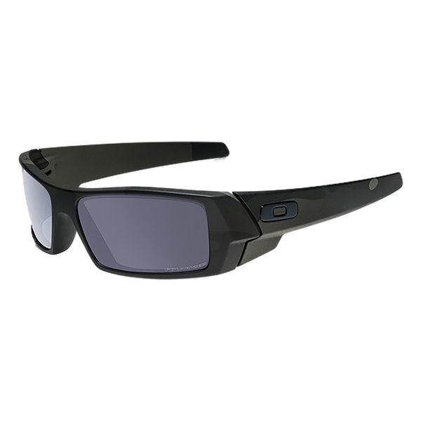 Oakley Sunglasses SI Gascan multicam black