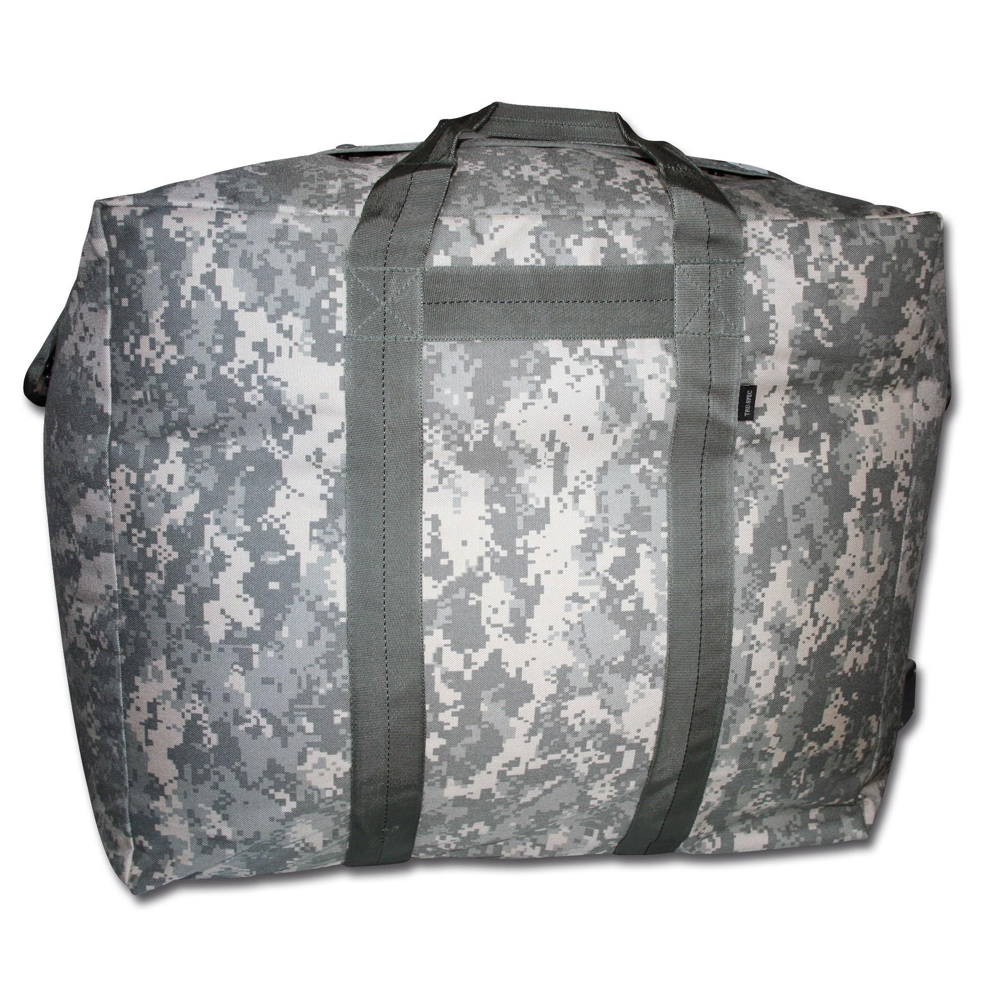 Flight Kit Bag AT-digital