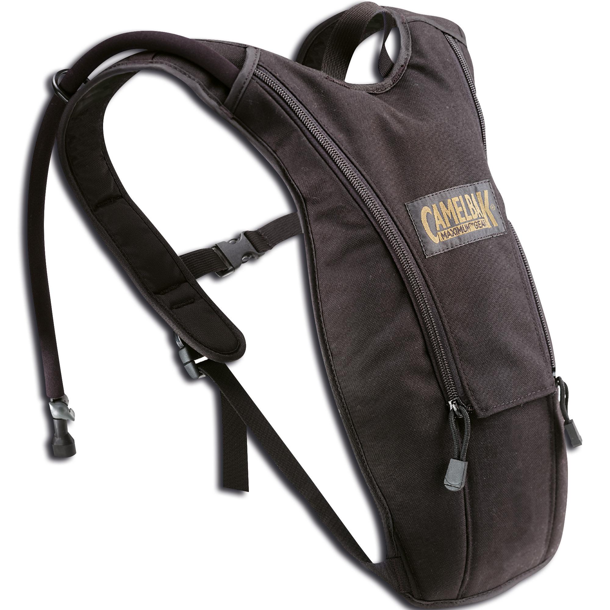 Camelbak Stealth 2,1 L black