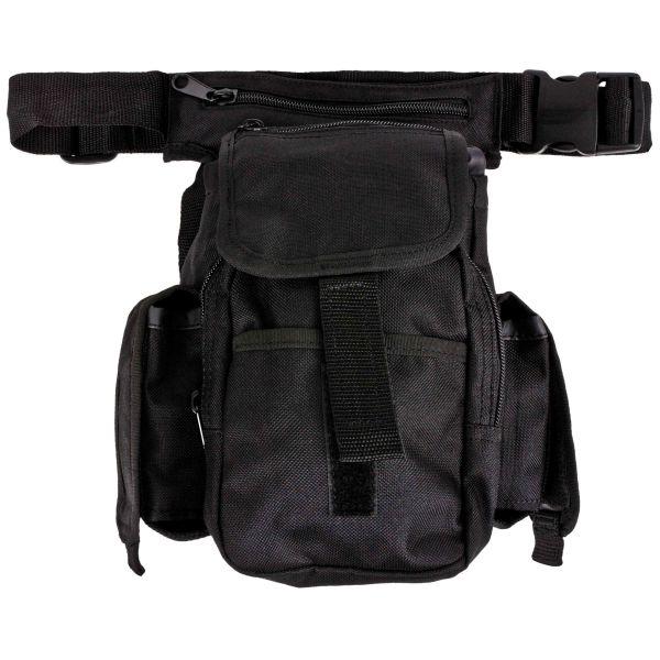 Multi-Pack Mil-Tec black