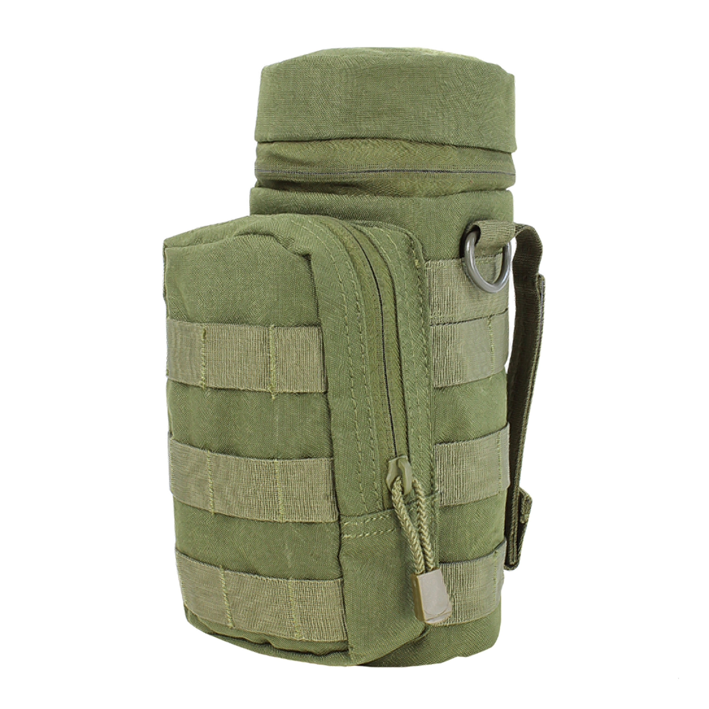Condor H2O Pouch olive