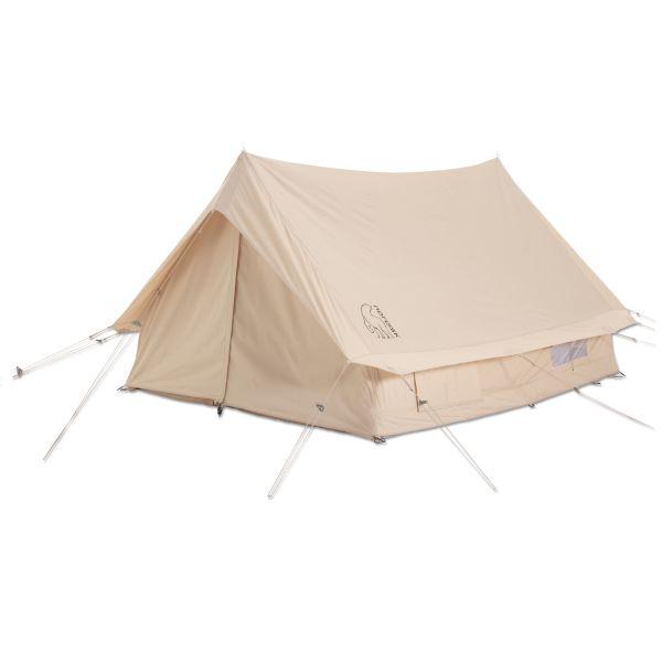 Nordisk Tent Ydun 5.5 m2