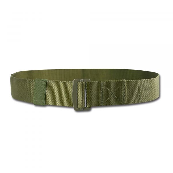 Blackhawk BDU Belt olive green