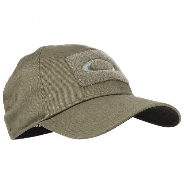 Oakley Baseball Cap MK2 MOD 0 olive