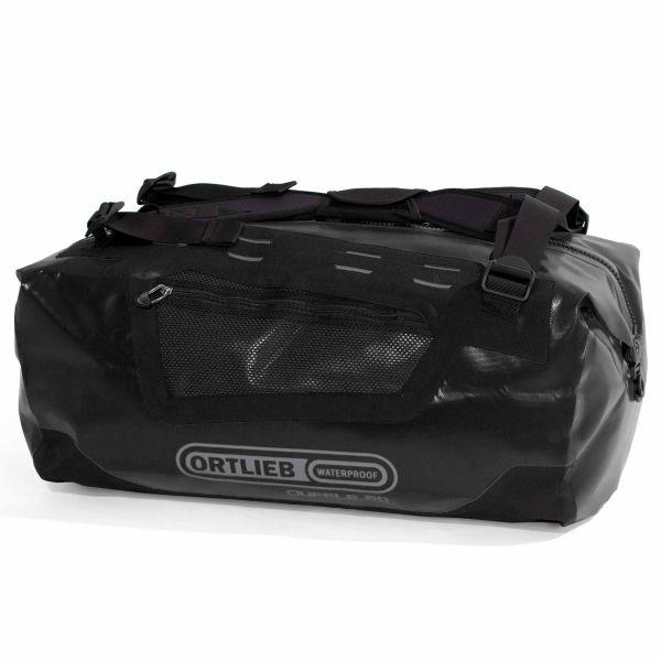 Ortlieb Duffel 60 Liter black