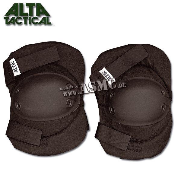 ALTA Flex Elbow Pads black