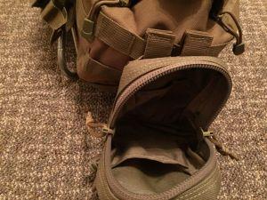 M1 Waistpack