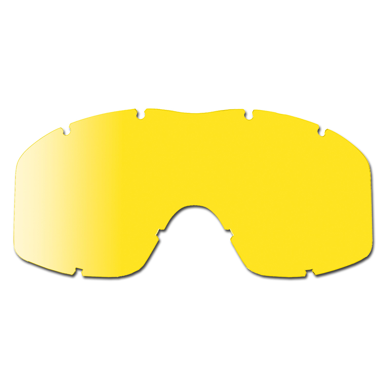 Replacement Lens ESS Profile NVG Hi-Def yellow