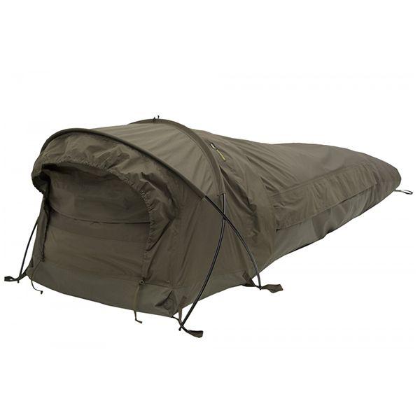 Carinthia Sniper Tent Observer Plus