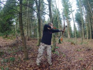 bow hunting 01
