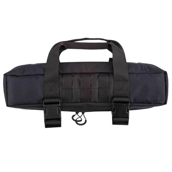 Zentauron Rifle Scope Bag 55 cm black