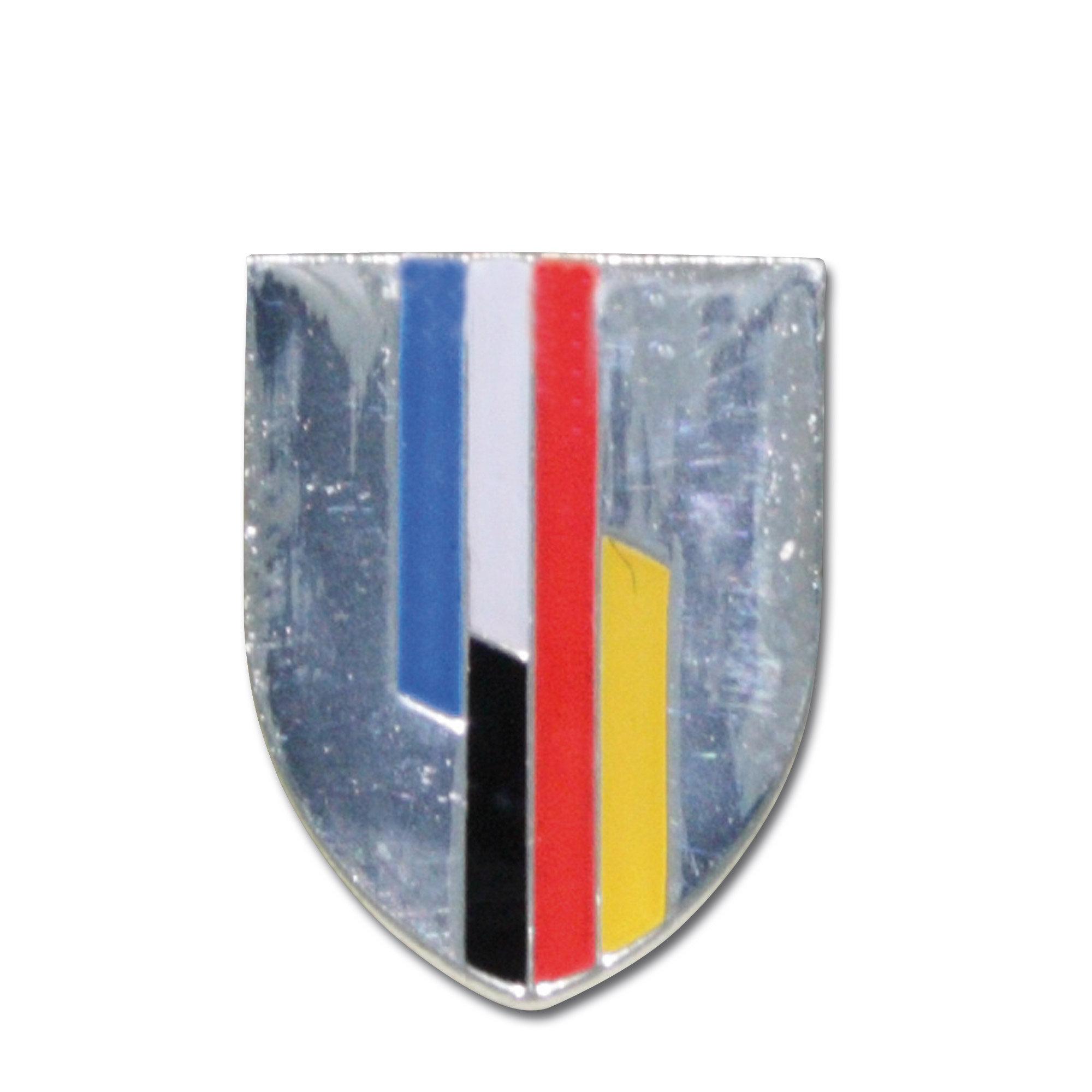 Pin D/F Brigade