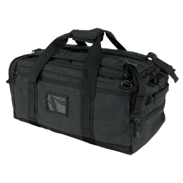 Condor Centurion Duffle Bag black