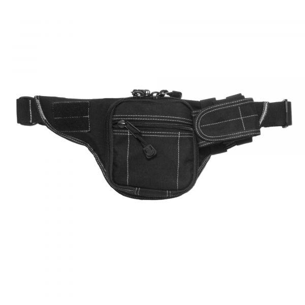 Waist Pouch MB6 black