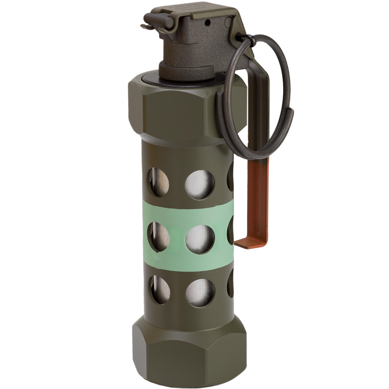 G&G Airsoft M84 Dummy Grenade