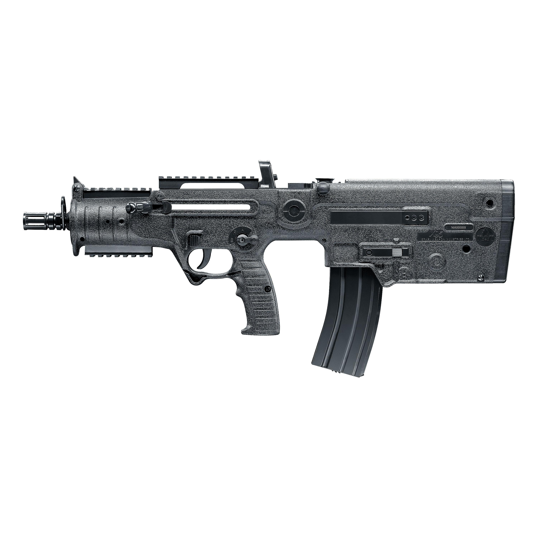 Airsoft Assault Rifle IWI X95 Advanced