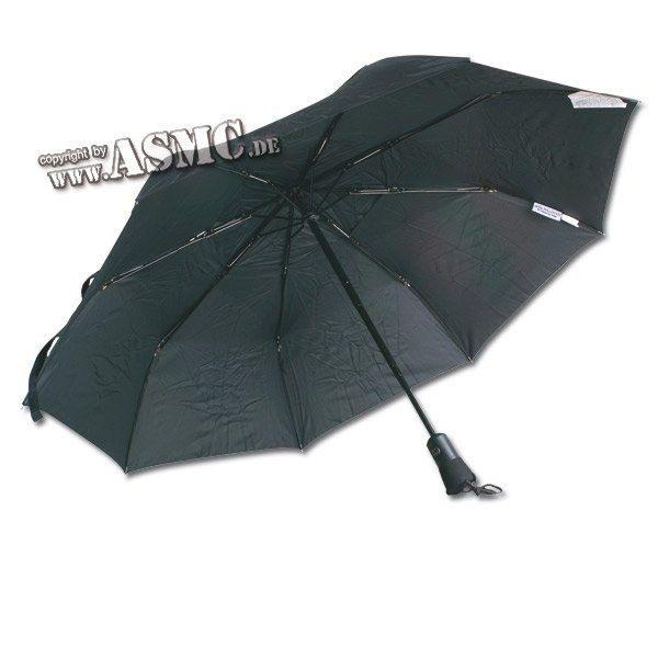 Umbrella Wind-Pro