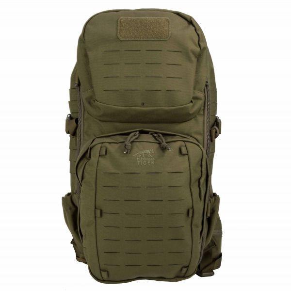 TT Backpack Modular Combat Pack olive