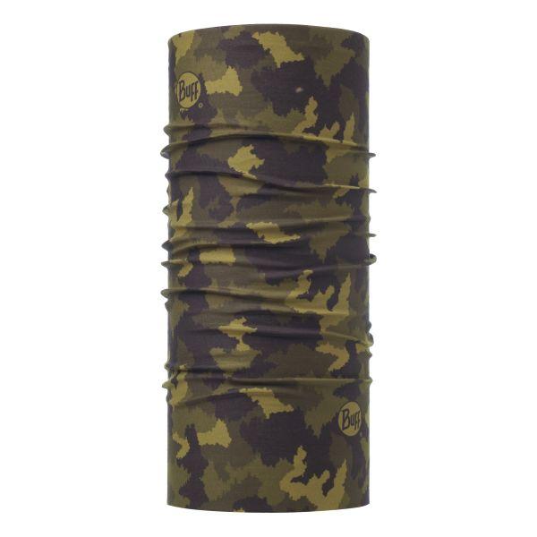 Buff Tube Scarf Original hunter military