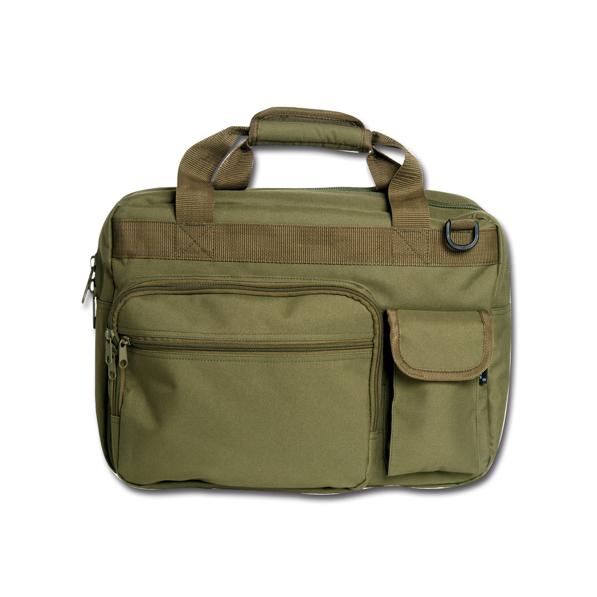 Travel-Office olive
