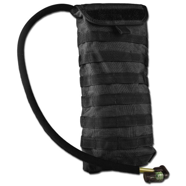 Water Pack Mil-Tec 3l black