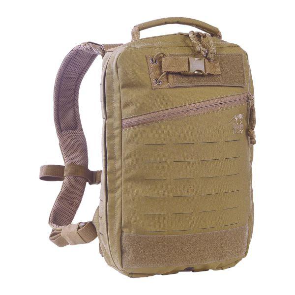 TT Backpack Medic Assault Pack MK II S khaki