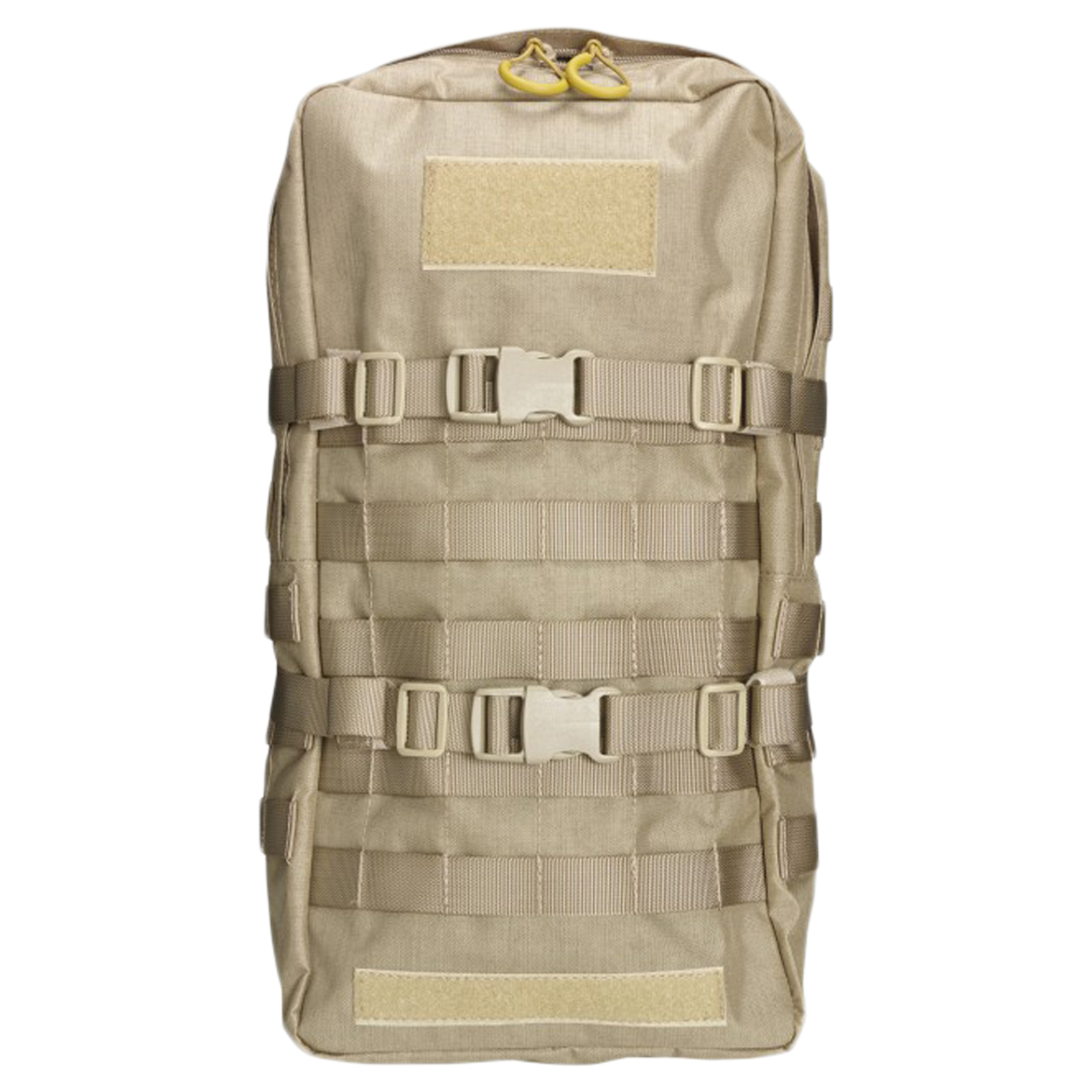 Zentauron Backpack Sprinter Pack sand