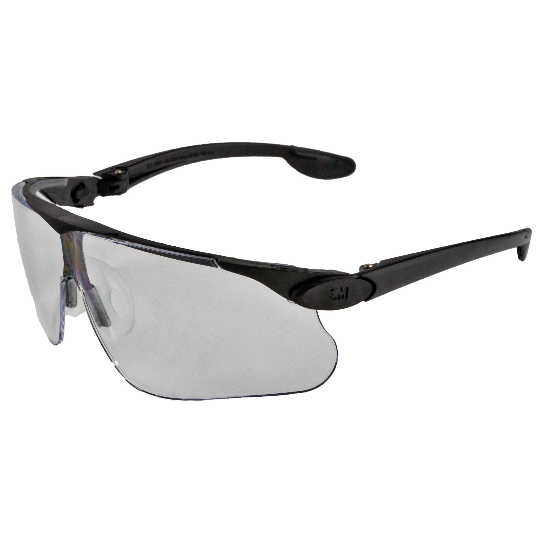 Safety Glasses 3M Maxim Ballistic clear