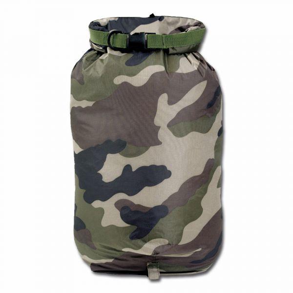 Dry Bag T.O.E. Pro 80 L CCE