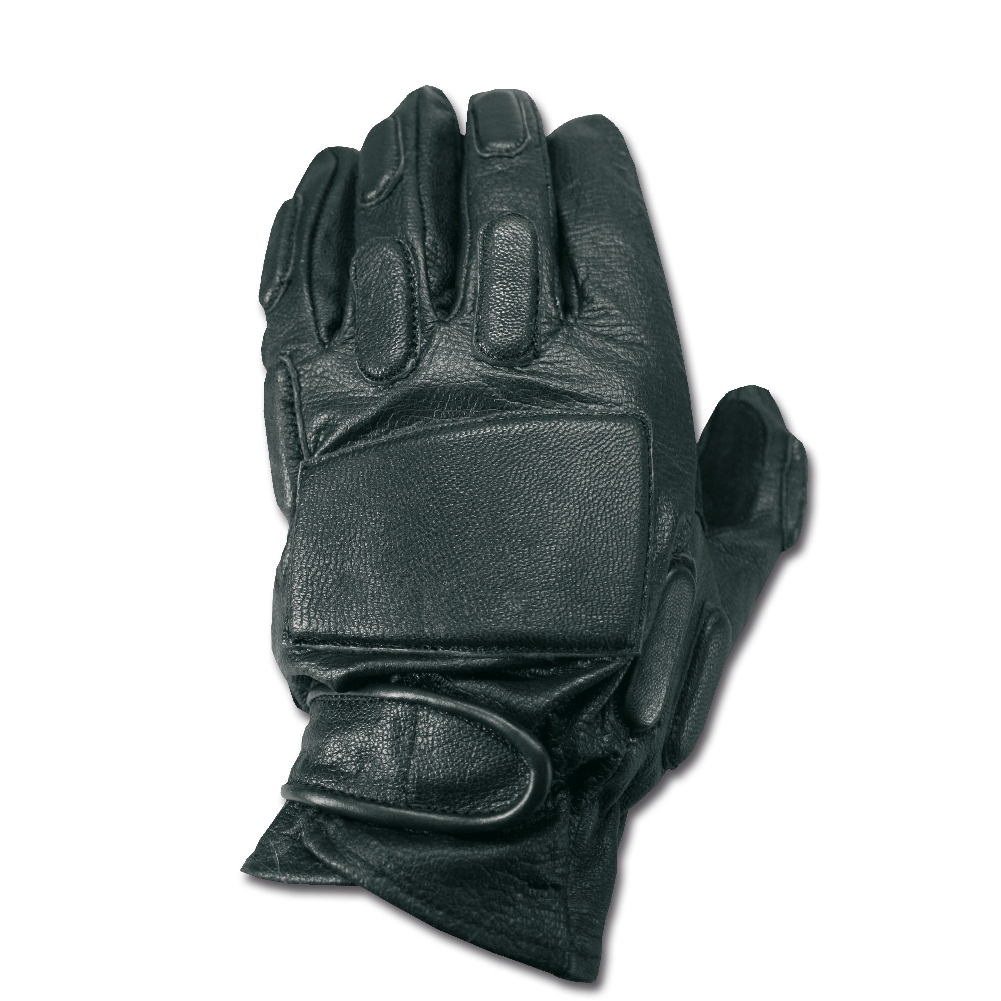 SWAT Full Finger Gloves