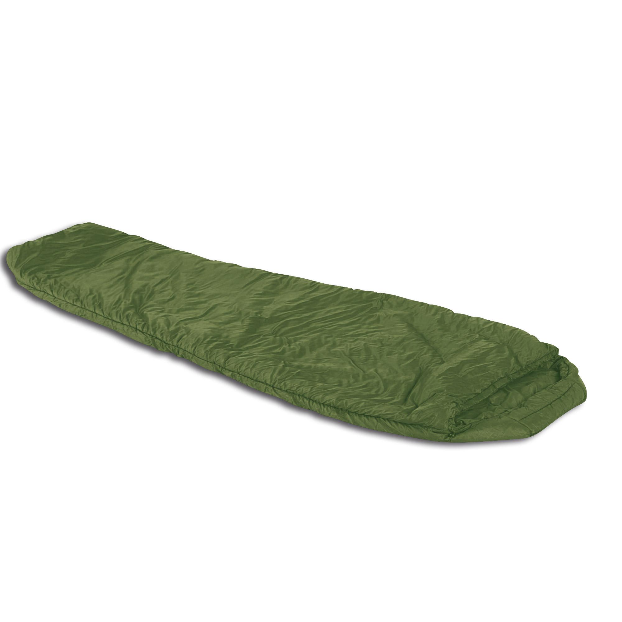 Sleeping Bag Softie 6 Kestrel