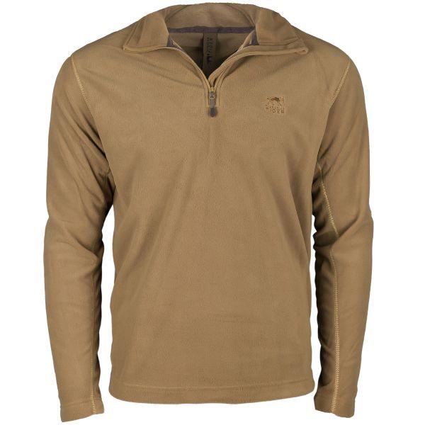 TT Pullover Idaho khaki